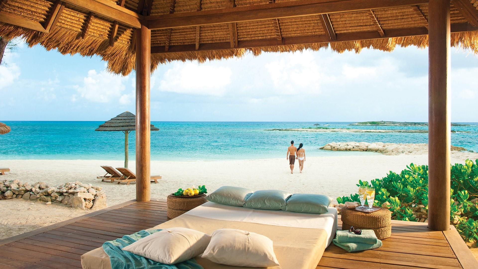 Beach-resorts-in-dubai