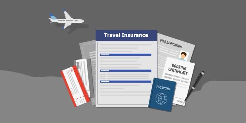 Travel Insurance for Dubai
