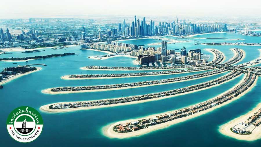 6 topmost luxury hotels in jumeirah