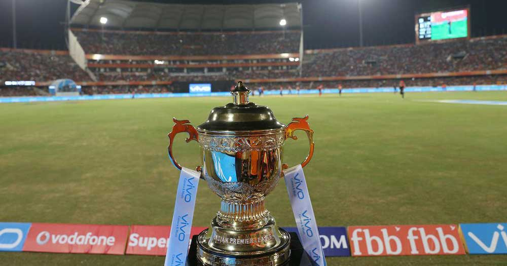 ipl 2020- all you want to know