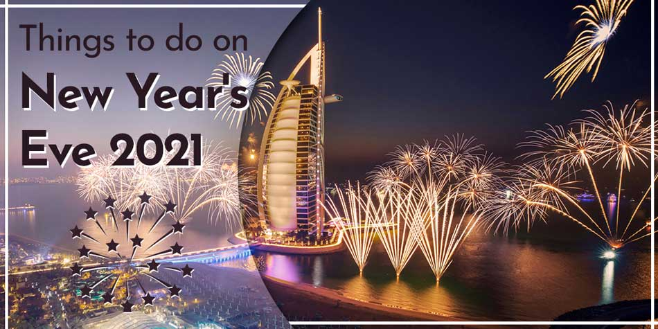 celebrate new year in dubai 2021