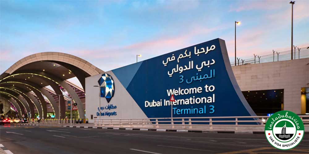 top 11 things to do at dubai international airport