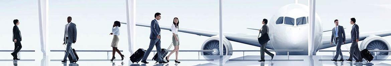About Insta Dubai Visa for UAE Visa Application